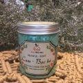Viri - Orange mint Bath salt 300g (VN)