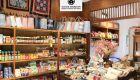 Hanoishouten - Cửa hàng thực phẩm Nhật chất lượng số 1 tại Hà Nội
