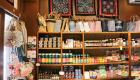 Cửa hàng thực phẩm đồ Nhật Hanoishouten – Lựa chọn số 1 cho mọi nhà